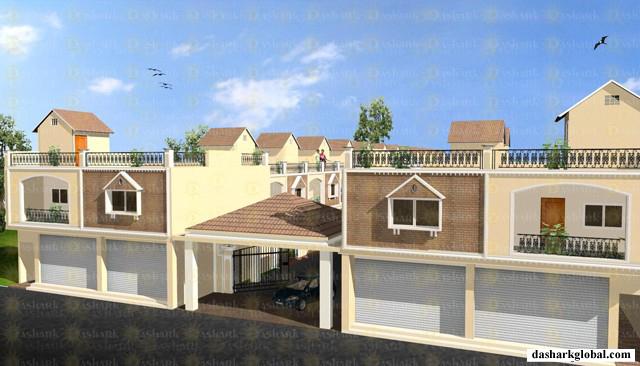 Website Design Jabalpur Top Website Developement Company